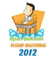 TIPS HADAPI UNAS(SD-SMP-SMA)