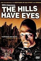 The Hills Have Eyes (1977) Film Horor Thriller dari Kisah Nyata