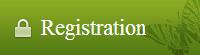 registration MMM