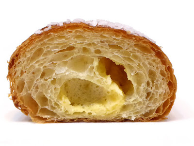 クロワッサン・ココ(Croissant coco) | PAUL(ポール)