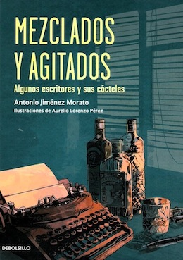 Mezclados y agitados