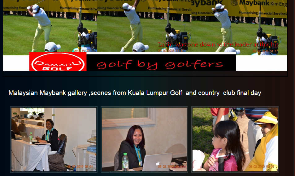 http://www.damaru.info/gallery-final-day-malaysian-maybank-open-golf-2015.html