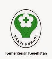 Lowongan CPNS Terbaru Kementerian Kesehatan Tahun 2014