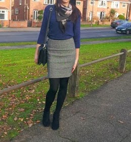 http://szyjzmilli.blogspot.co.uk/2013/12/spodnice-oowkowa.html?m=1