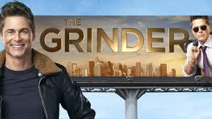 the grinder sezonul 1 episodul 14 online