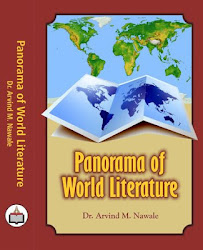 Panorama of World Literature