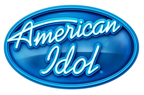 american idol season 10. in American Idol Season 10