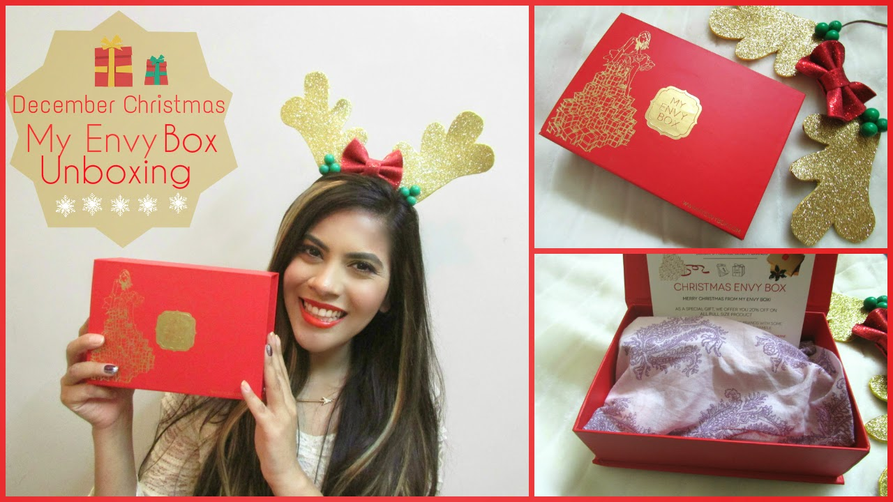 myenvybox, myenvybox india, myenvybox december christmas box, myenvybox price, myenvybox review, myenvybox unboxing, Bath Creamers & Bath Mallows, Suganda Sweet Orange Lip Balm, Paco Rabanne Lady Million Eau My Gold, L'Occitane Ultra Rich Body Cream, Babor Intense Balancing Cream, beauty , fashion,beauty and fashion,beauty blog, fashion blog , indian beauty blog,indian fashion blog, beauty and fashion blog, indian beauty and fashion blog, indian bloggers, indian beauty bloggers, indian fashion bloggers,indian bloggers online, top 10 indian bloggers, top indian bloggers,top 10 fashion bloggers, indian bloggers on blogspot,home remedies, how to