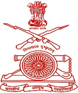 Ordnance Factory Muradnagar Recruitment