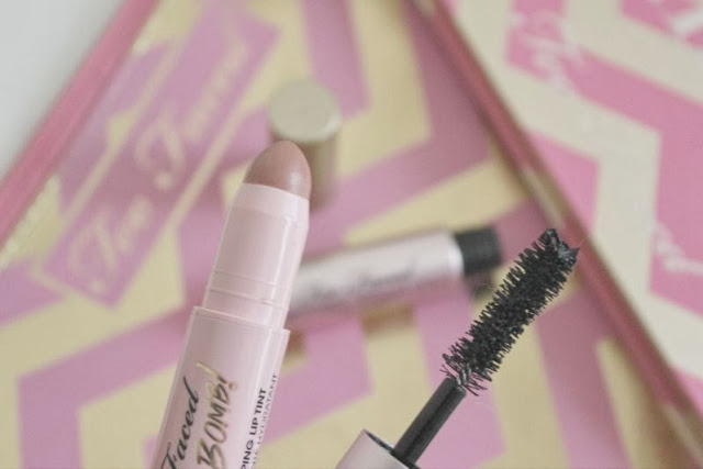Too Faced A Few of My Favourite Things