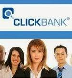 Cara Mendaftar Di ClickBank