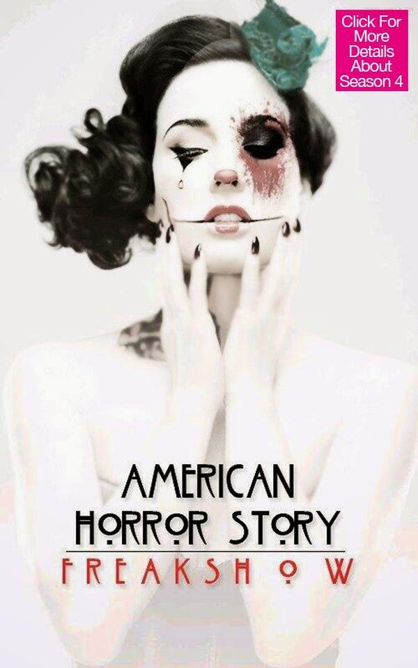 Ver American Horror Story 4x04
