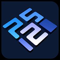 Download - PCSX2 - Emulador de PS2 para PC
