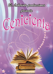 Cenicienta