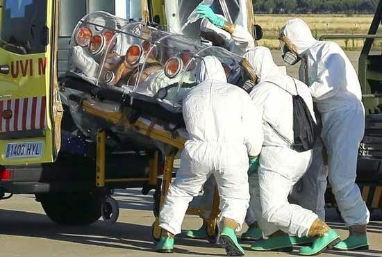 pasien-terinfeksi-virus-ebola-di-luar-afrika