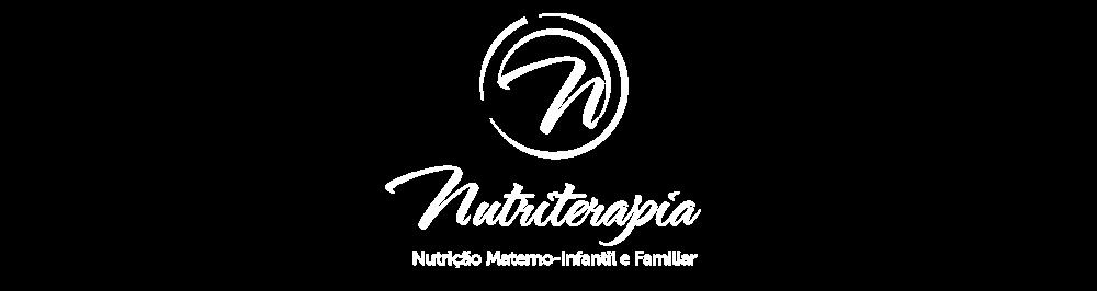 NutriTerapia