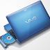 Sony presenta la Notebook VAIO Serie Y