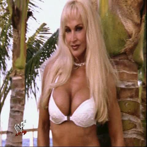 Panama city florida prostitutes pussy
