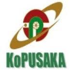 Jawatan Kerja Kosong Koperasi Pusaka Sarawak Berhad (KoPUSAKA)