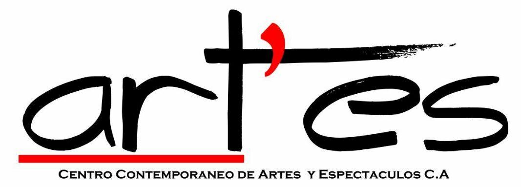 Art'es