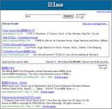 keunggulan penambahan kotak pencarian Google pada halaman website anda?