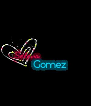 amo a Shane Gray: Fotos y textos PNG de Selena Gomez