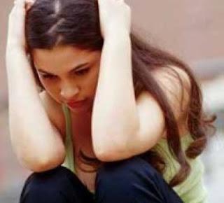 أطعمة تسبب لك التوتر العصبي والقلق