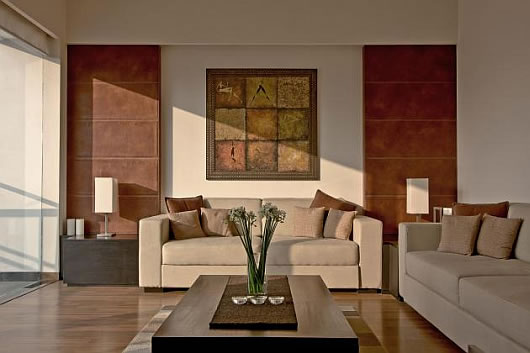 Very Best Indian House Interior Design 530 x 353 · 31 kB · jpeg