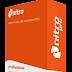 Nitro Pro 8.5.1.10 (x86/x64) Incl Reg Key Free Download