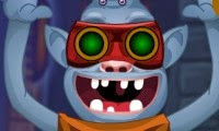 Jugar a Trolls in the Box