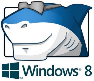 Windows 8 Codec Paketi İndir