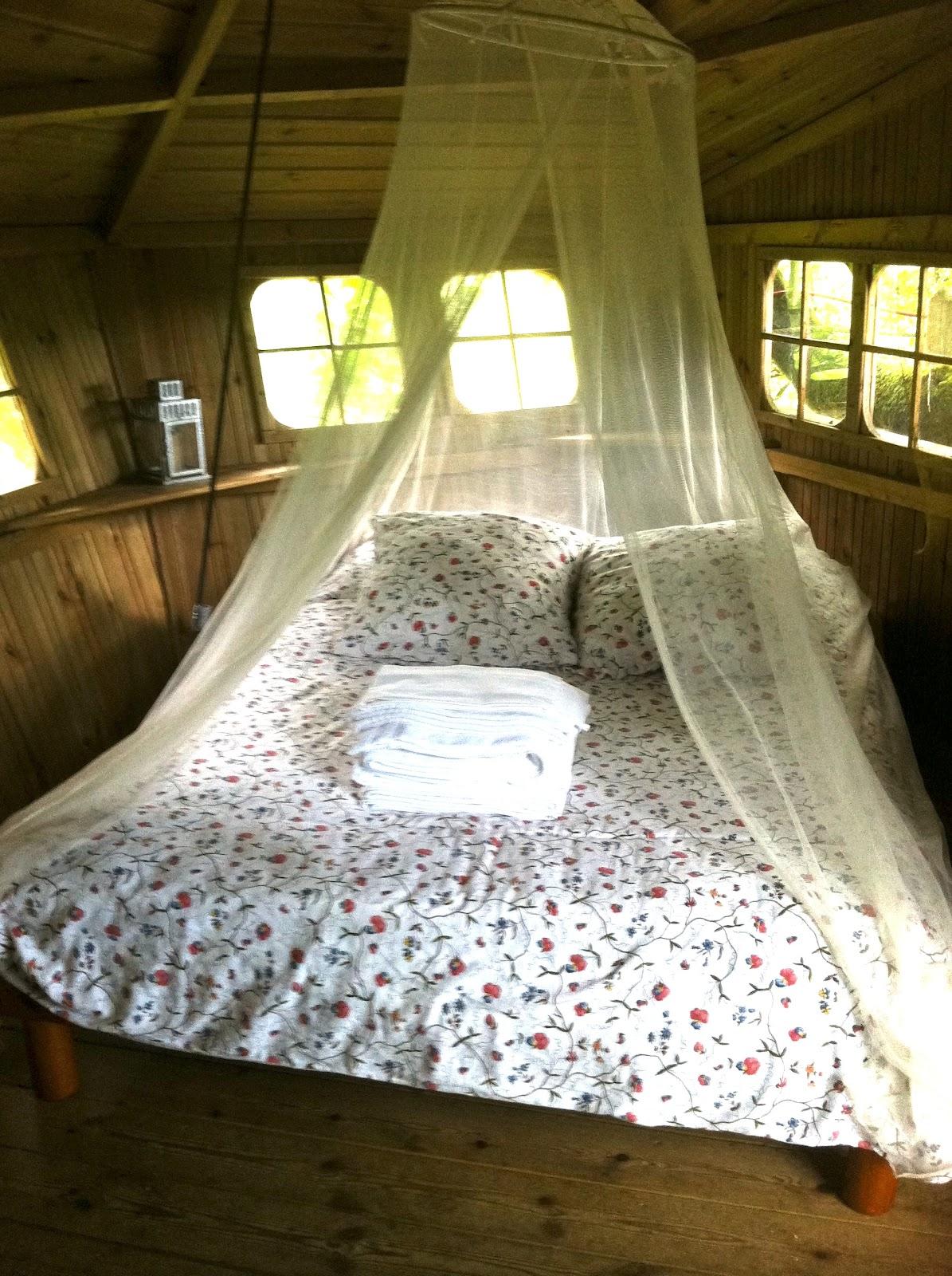 bonobo et la cabane en l 39 air slanelle style blog mode voyage musique beaut paris. Black Bedroom Furniture Sets. Home Design Ideas