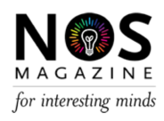 What Neurodiversity Movement Doesand >> Thinking Person S Guide To Autism What The Neurodiversity Movement