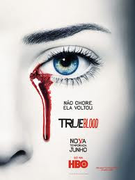 True Blood 5×12 Online