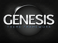 Genesis Theme