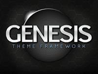 Genesis Theme