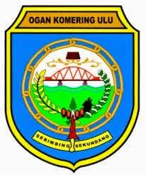 Nama-Nama Yang Lulus CPNS Pemkab OKU (Ogan Komering Ulu) 2014
