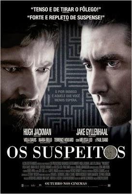Download Os Suspeitos Dublado