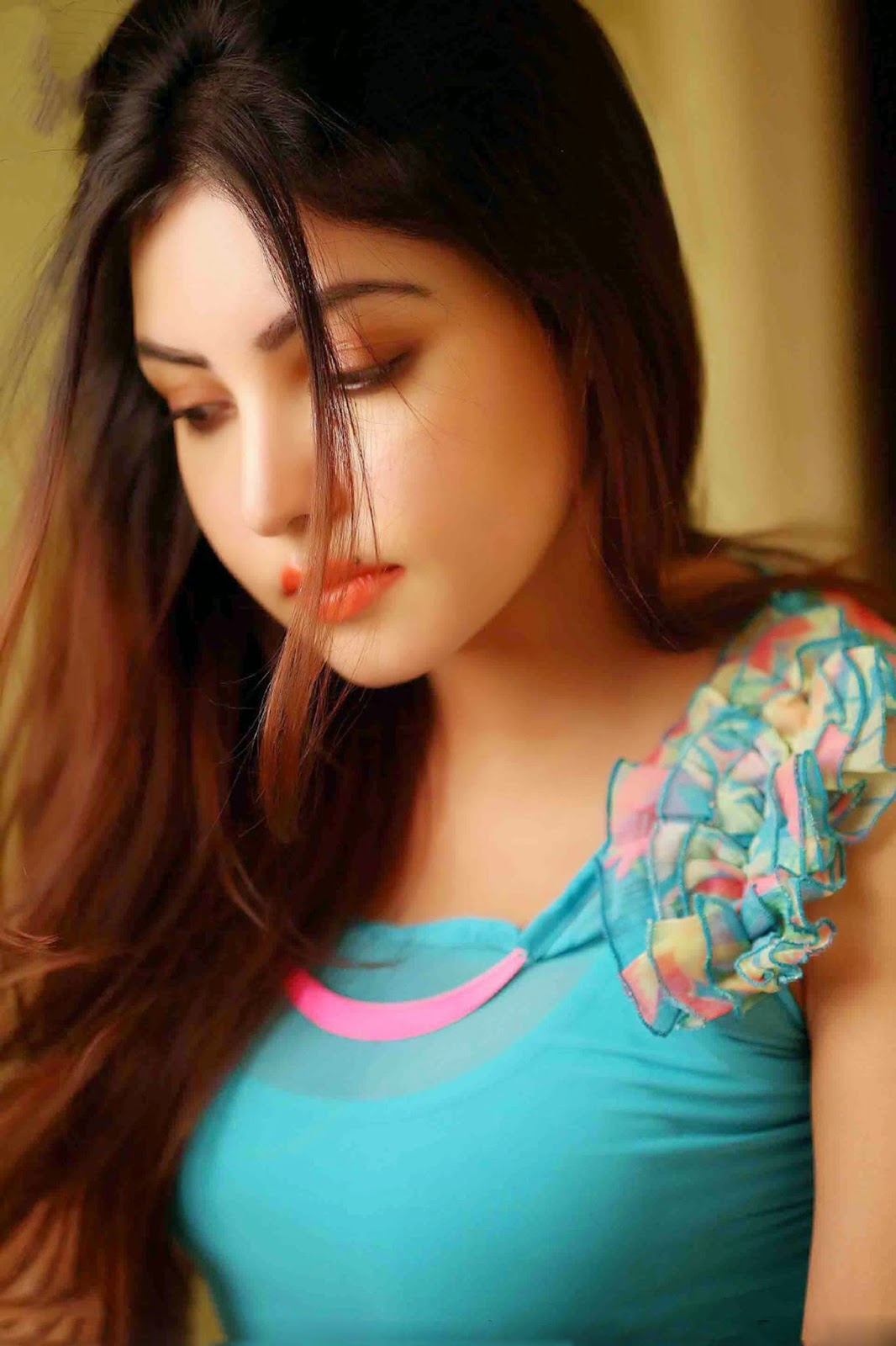 komal jha hd wallpaper - photo #38