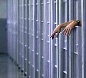 Fallece otro de los reos indultados
