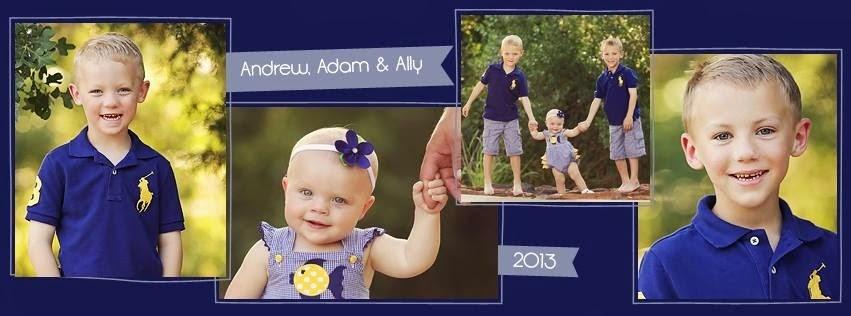 Andrew-Adam-Ally