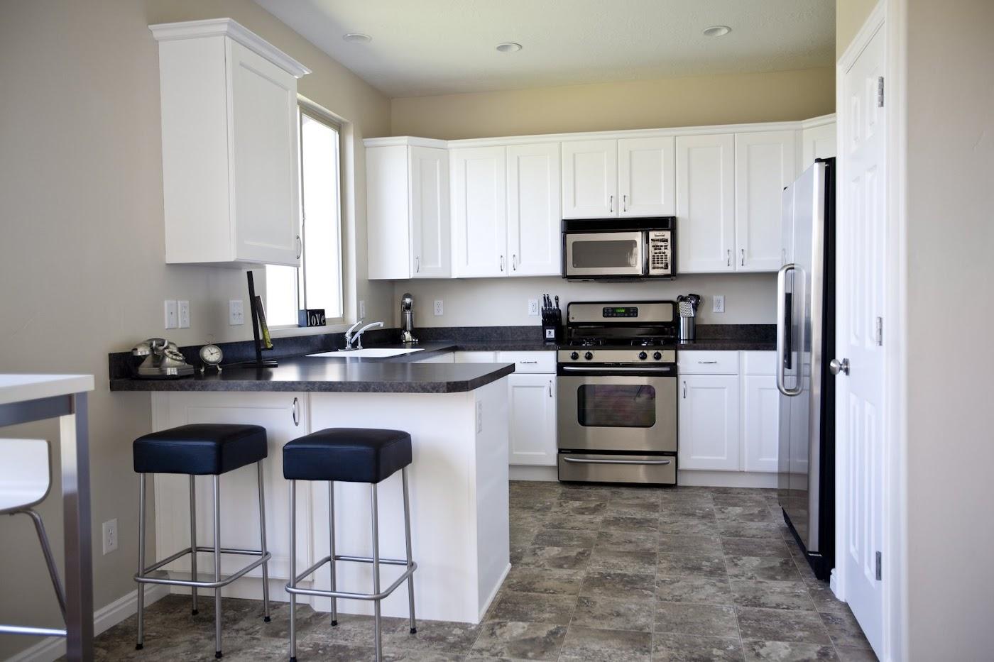 Resepi Nannie Kuzaifah Idea Untuk Kabi Dapur Sendiri