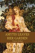 Kelsay, Amytis Leaves Her Garden