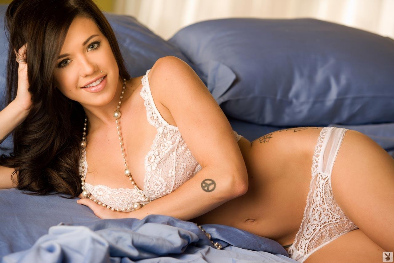 Alexis neiers bikini pics