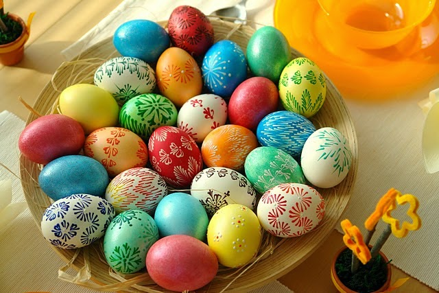 cute easter quotes
