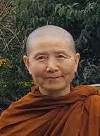 Ven Bhikkhuni Sucitta Theri