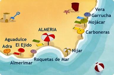 http://enlosfogonesderaquel.blogspot.com.es/2013/09/de-tapas-por-la-provincia-de-almeria.html