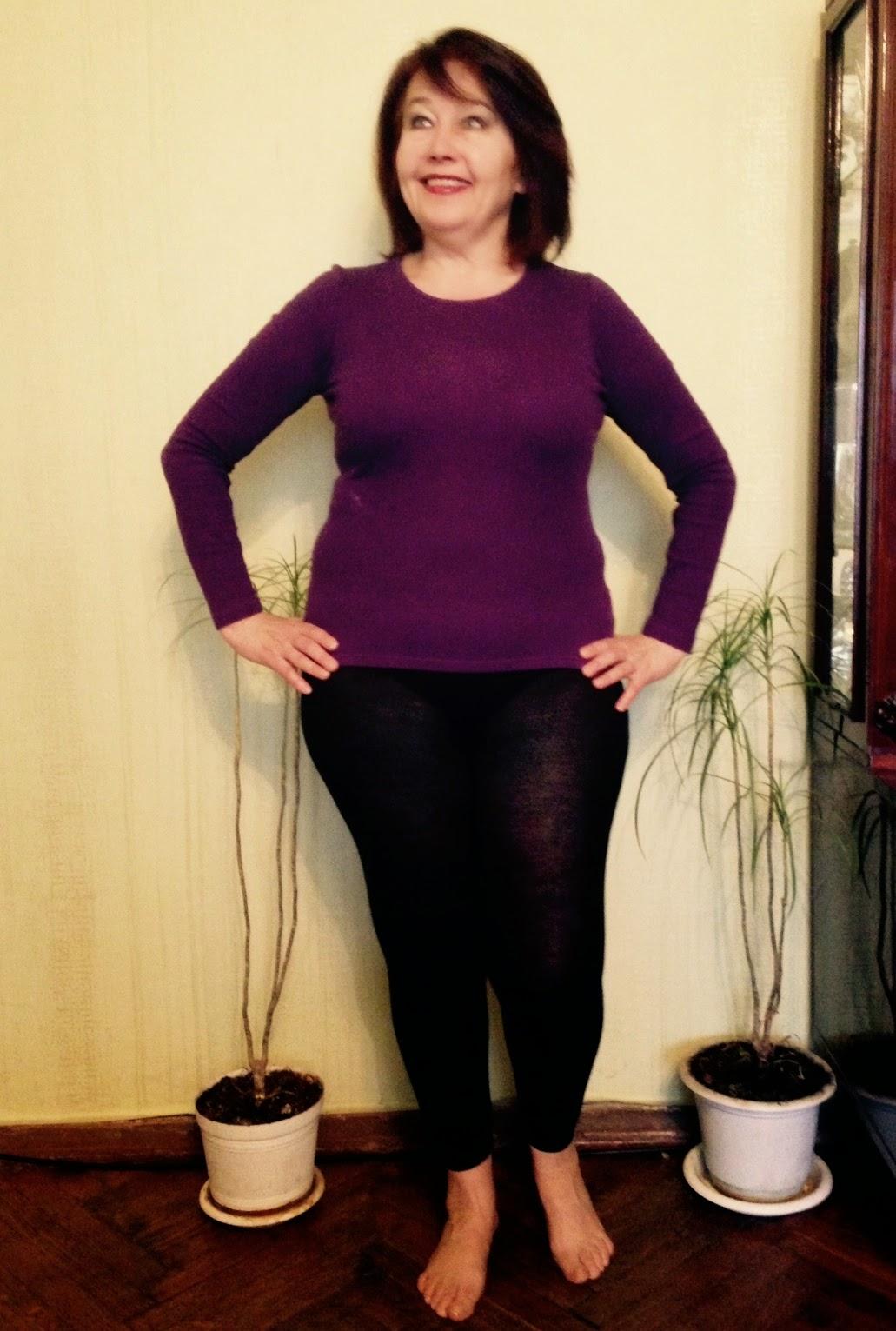как похудеть в 15 лет на 6 кг
