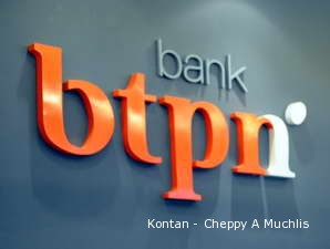 Lowongan Kerja 2013 Bank Terbaru Bank BTPN Untuk D3 dan S1 Posisi Relationship Officer Training Program (ROTP), lowongan kerja bank november 2012
