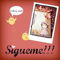 Sigueme!!!